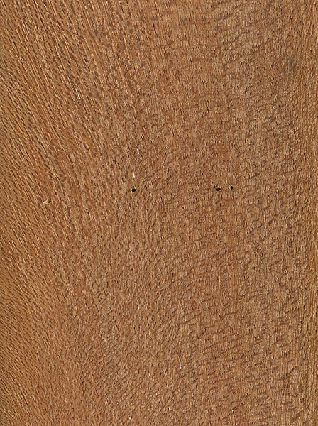 Dark Red Meranti The Wood Database Lumber