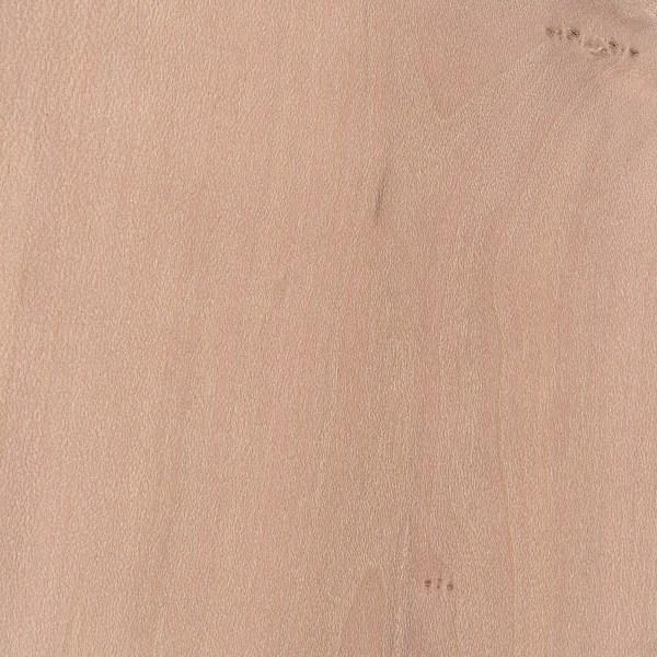 Tall Timber [1950]