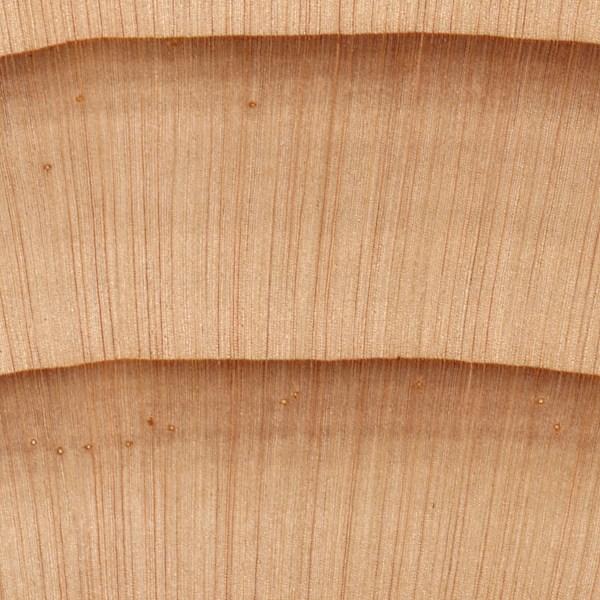 Douglas Fir Lumber ~ Douglas fir the wood database lumber identification