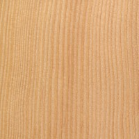 Douglas-fir (quartersawn)