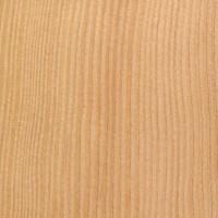 Douglas-fir (quartersawn)