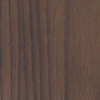 East Indian Rosewood (Dalbergia latifolia)