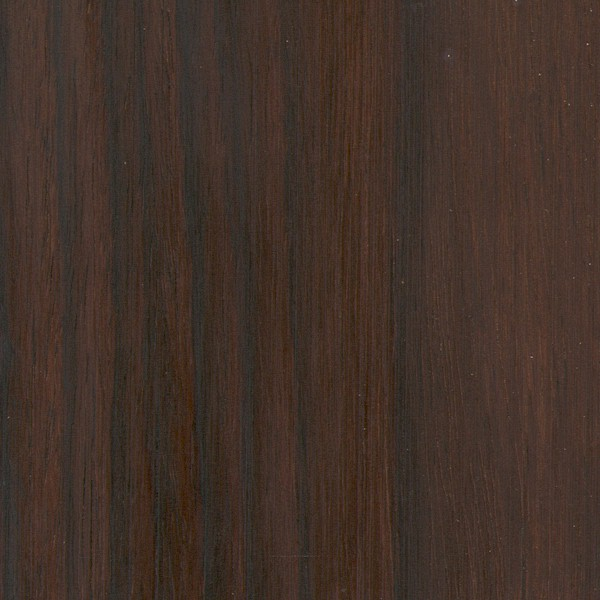 wood articles distinguishing brazilian rosewood from east indian other rosewoods