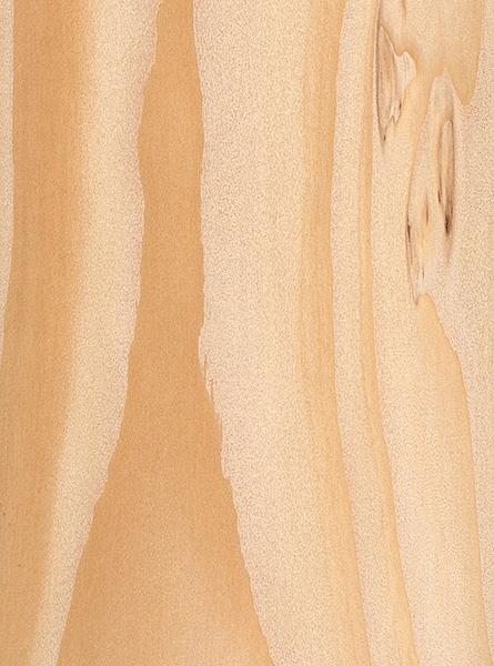 Eastern Hemlock The Wood Database Lumber