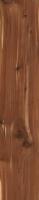 """Eastern Red Cedar (29"""" x 5.8"""")"""