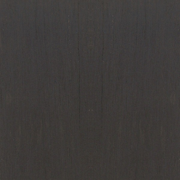 gaboon ebony wood