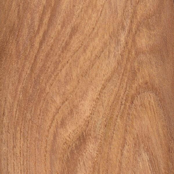 Reclaimed Cabi Lumber Antique Elm
