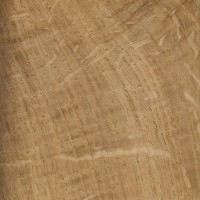 English Oak (sealed)