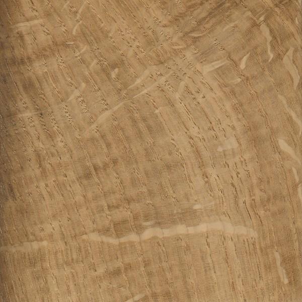 Oak Wood Lumber ~ English oak the wood database lumber identification
