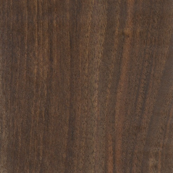 English Walnut The Wood Database Lumber Identification