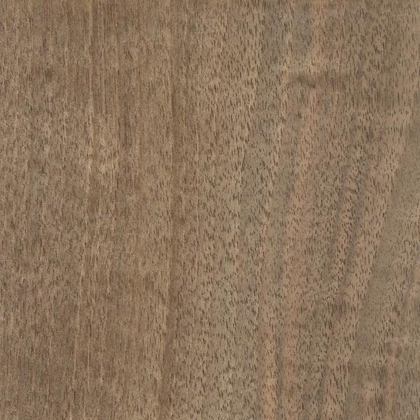 English Walnut The Wood Database Lumber Identification