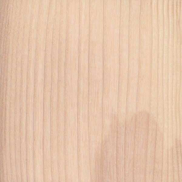 European ash the wood database lumber identification