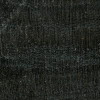 Gaboon Ebony (endgrain 10x)