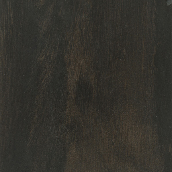 Gaboon ebony wood for sale