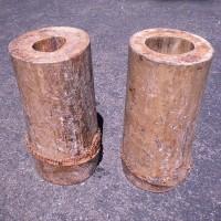 Giant Bamboo (turning blanks)