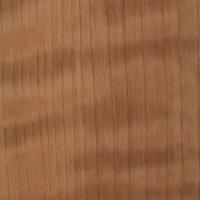 Giant Sequoia (sealed)