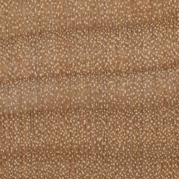 Hard Maple Lumber ~ Hard maple the wood database lumber identification