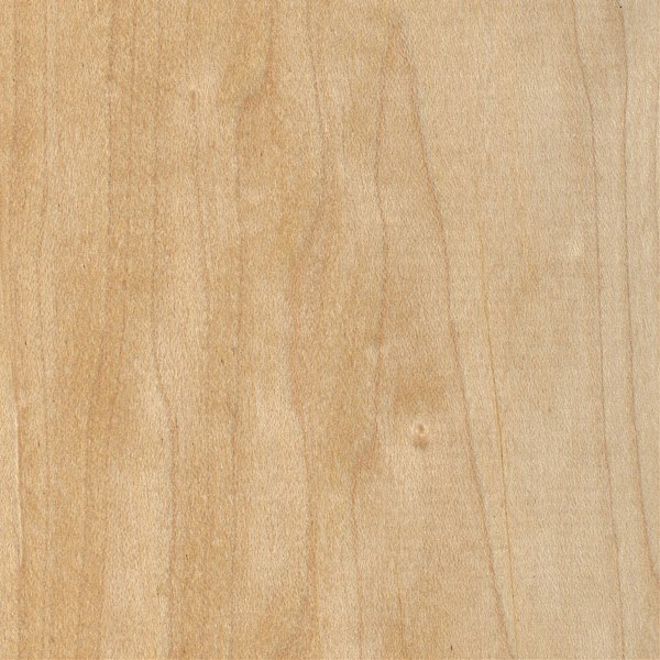 Sugar Maple Wood ~ Hard maple the wood database lumber identification