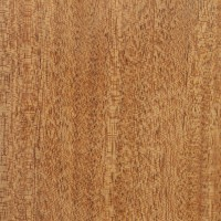 Honduran Mahogany (sealed)