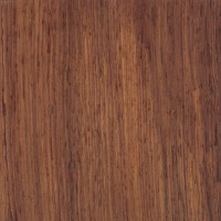 Honduran Rosewood (sealed)