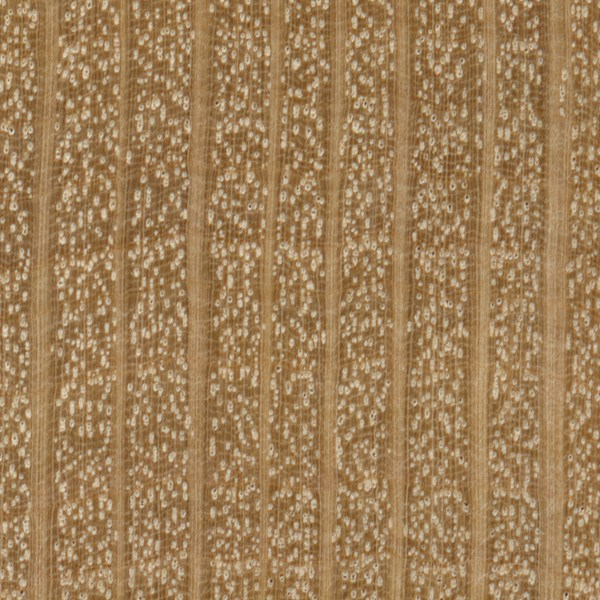 European Hornbeam The Wood Database Lumber
