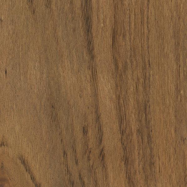 American Hardwood Lumber ~ Hububalli the wood database lumber identification