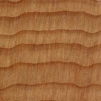 Huon Pine (endgrain 10x)