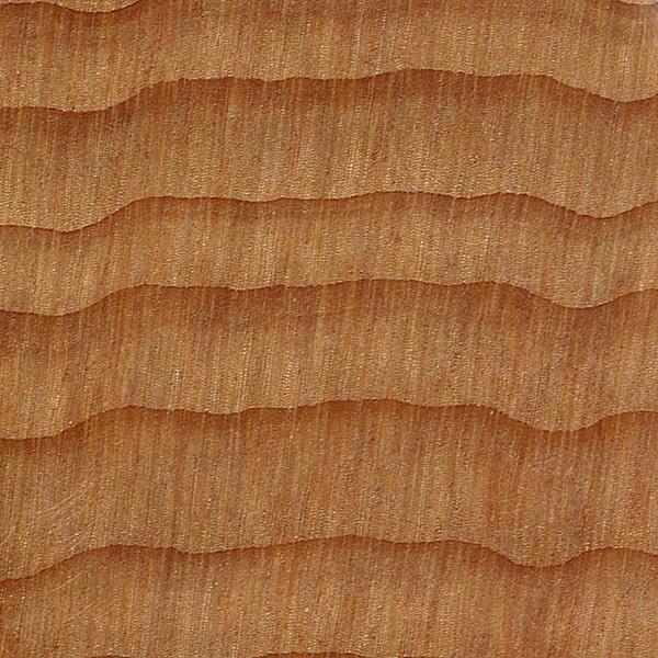 Pine Plywood Grain ~ Huon pine the wood database lumber identification