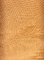 Huon Pine (sealed)
