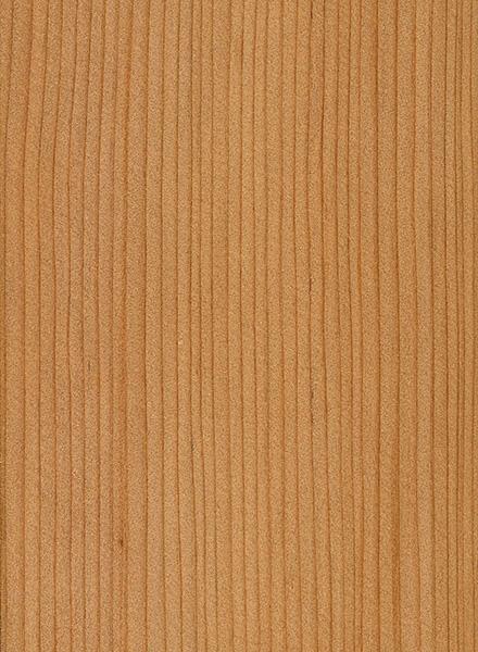 Incense Cedar The Wood Database Lumber Identification
