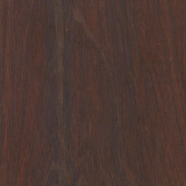 Artefactos tiles el lujo necesario ironwood ip for Ipe decking