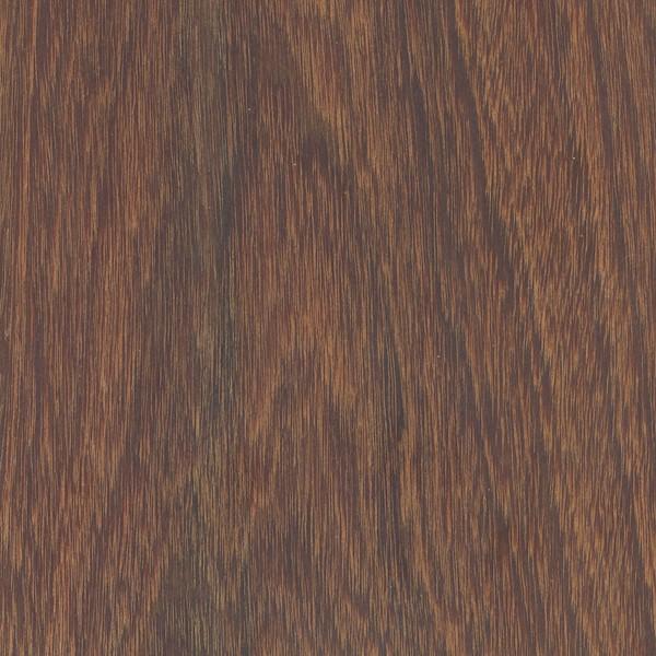 Ipe The Wood Database Lumber Identification Hardwood
