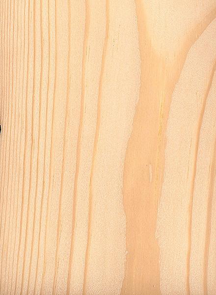 Pine Wood Lumber ~ Jack pine the wood database lumber identification