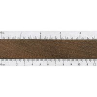 Jatoba (endgrain)