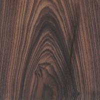 Kingwood (Dalbergia cearensis)