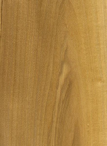 Lancewood The Wood Database Lumber Identification
