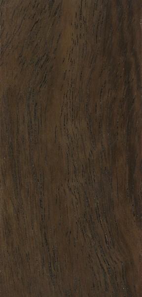Leadwood The Wood Database Lumber Identification