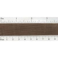 Leopardwood (endgrain)