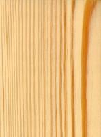 Longleaf Pine (sealed)
