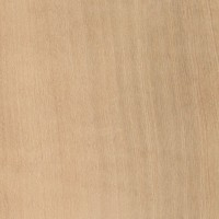 Madrone (sanded)