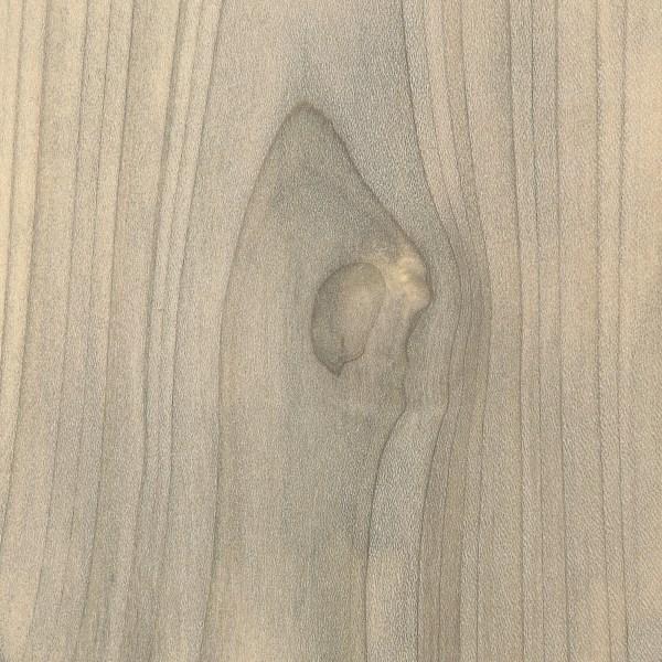 Incroyable The Wood Database