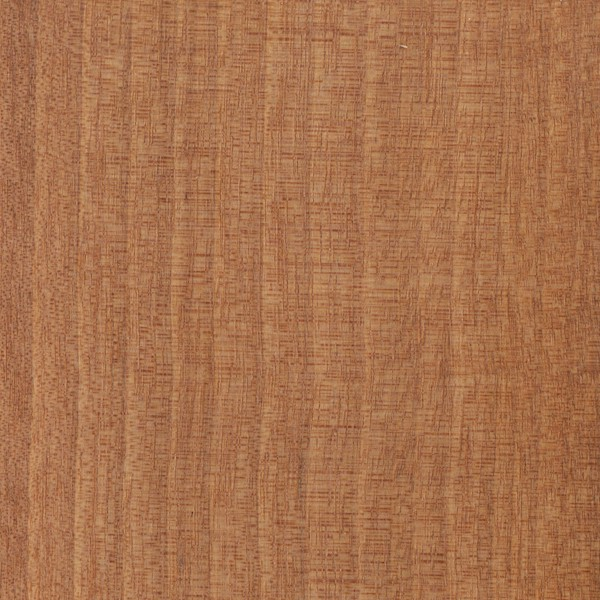 Makore The Wood Database Lumber Identification Hardwood