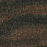 Malaysian Blackwood (endgrain 10x)