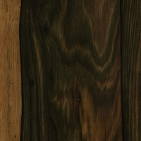 Malaysian Blackwood (sealed)