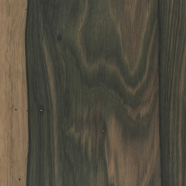 Narra Wood Planks For Sale