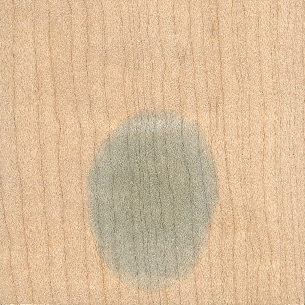 Differences Between Hard Maple and Soft Maple | The Wood Database