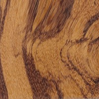 Marblewood (sealed)