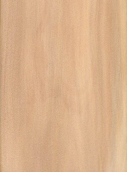 Mexican Cypress The Wood Database Lumber