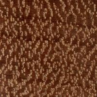 Moabi (endgrain 10x)