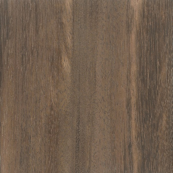 mora wood